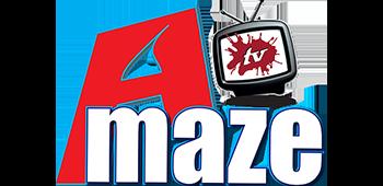 Amaze TV Network